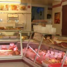 boucherie-lallart-beaumont.png