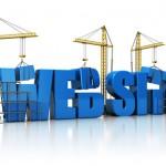 Création Site Web Lodeve, Clermont l'Hérault, Gignac, Pézenas, Montpellier