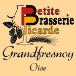 logo-pbp-grandfresnoy-carre-allege