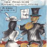 expo-itinerances-bianca-y-arnaud1