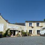 la-vannerie-de-vilaines