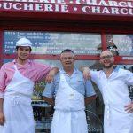 boucherie-de-sainte-feyre-equipe-001
