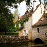 Moulin Ouest 1 (0226) B