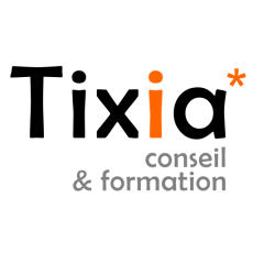 Logo_TIXIA_v10_512x512.png