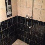 salle bain2