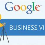Business-View-Half-Logo1