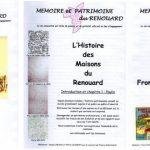 Editions 2005
