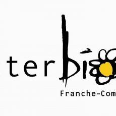 Logo interbio + masque