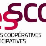 logo_scop.jpg