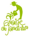 2013_petit_logo_122x150_pix