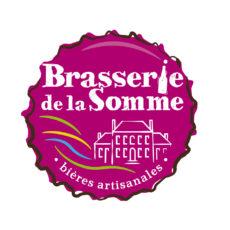 Logo brasserie RVB grand