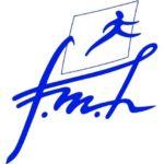 logo fmh (1)