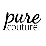 logo-pure-couture_180