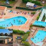 camping-vendee-piscine-couverte-1024x503