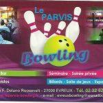 carte visite (2)