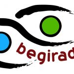 logo-begiradak