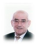 Gérard TCDC CL floutée