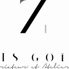 Logo-IG-Createur&Atelier