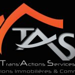 nouveau logo TAS + phrase