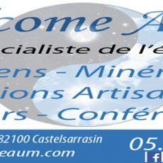 FB welcome aum 30012017 aplati
