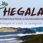 Hegalaldia - Bandeau montagne et océan (1)