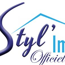Logo_Stylimmo_officiel