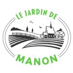 logo-72dpi-petit-1