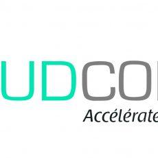 nouveau-logo-sud-concept