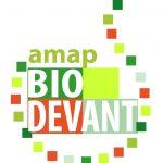 logo amap v2