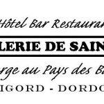 logo NOUVEAU HOSTELLERIE Hôtel Café Restaurant-page-001