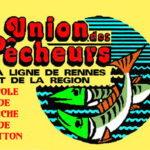 Logo Ecole de Pêche1