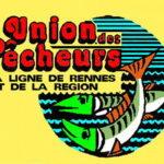 Union des Pêcheurs-jpg