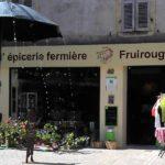 Fruirouge-et-compagnie-l-epicerie-fermiere (2)