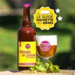 biere_artisanale_blonde_en_somme_guide_hachette_des_bieres_2