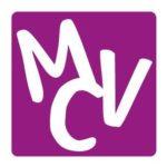 maclassevoyage