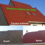 peinture-toiture-tuille