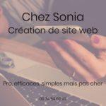 sonia-webmaster-logo
