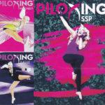 piloxing