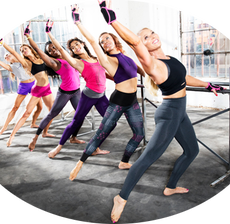 piloxing-barre