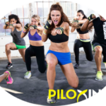 piloxing-knockout