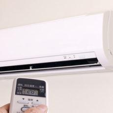 climatisation-1