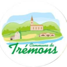 logo-tremons